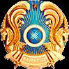 comprom.mid.gov.kz