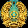 enbek.gov.kz